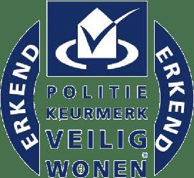 Slotenmaker Brussel