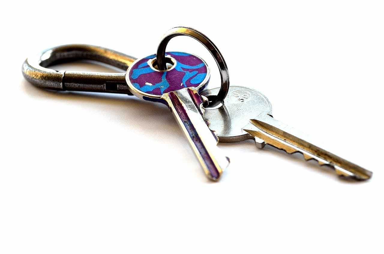 keys-20290_1280